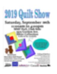 2019 Quilt show.jpg