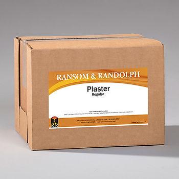 plaster-regular.jpg