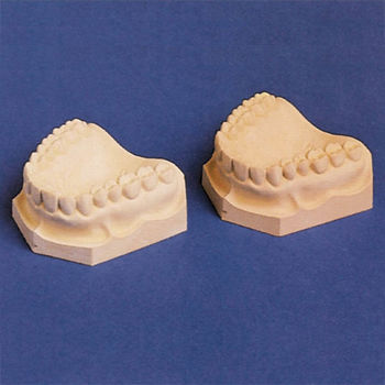 glastone-dental-stone.jpg