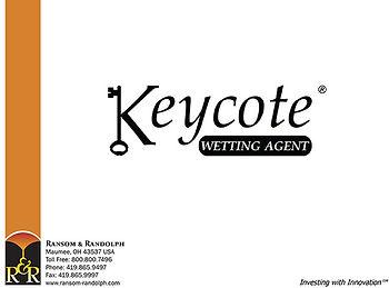 keycote-wetting-agent.jpg