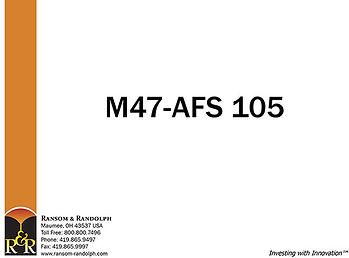 m47-afs-105.jpg