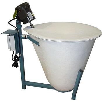 tear-drop-slurry-mixer.jpg