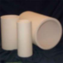 alumina-crucibles.jpg