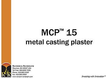 mcp-15-metal-casting-plaster.jpg