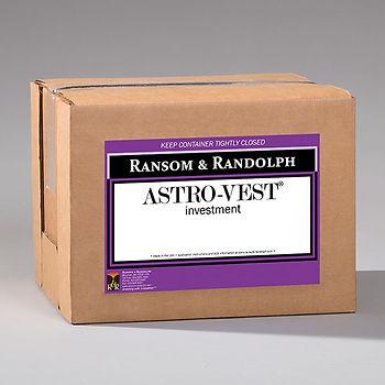 astro-vest-investment.jpg