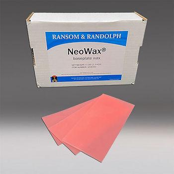 NeoWax-baseplate-wax.jpg