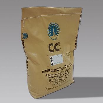 cobalt-aluminate.jpg