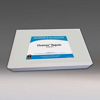 chromex-regular-investment-box.jpg