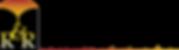 ransom-randolph-logo.png