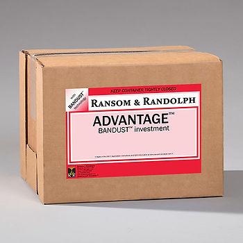 advantage-bandust-investment.jpg