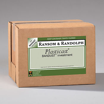 plasticast-bandust-investment.jpg