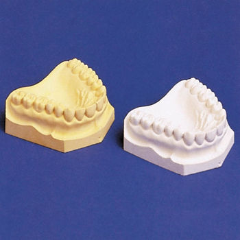 castone-dental-stone.jpg