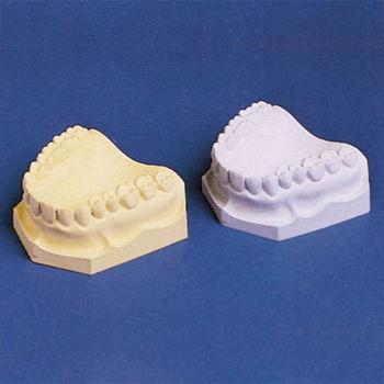 labstone-dental-stone.jpg