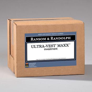 ultra-vest-maxx-investment.jpg