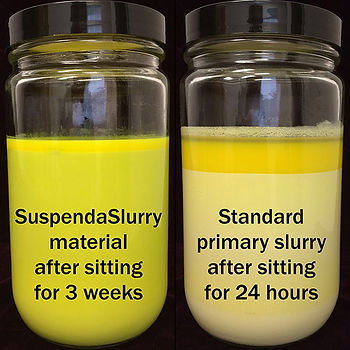 suspendaslurry-standard-comparison.jpg