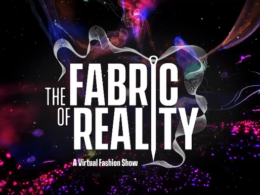 Eventos com Realidade Virtual durante a Pandemia