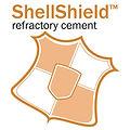 shellshield.jpg