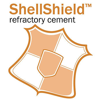 shellshield.jpg