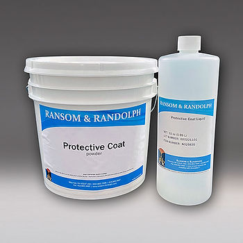 Protective-Coat-powder-and-liquid.jpg