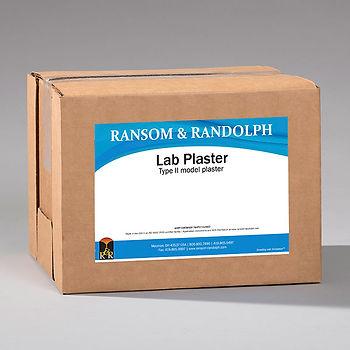 lab-plaster.jpg