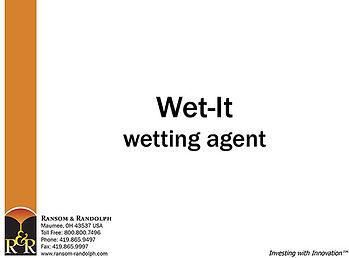 wet-it.jpg