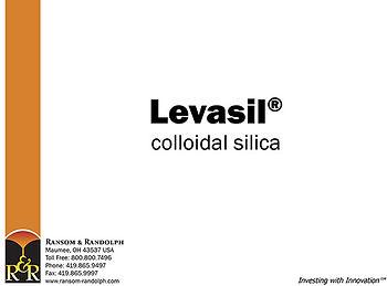 levasil-colloidal-silica.jpg