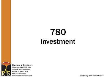 780-investment.jpg