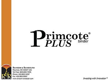 primcote-plus-binder.jpg