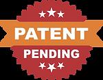 patent-pending.png