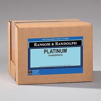platinum-investment.jpg