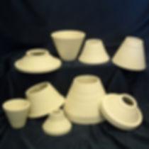 ceramic-pour-cups.jpg