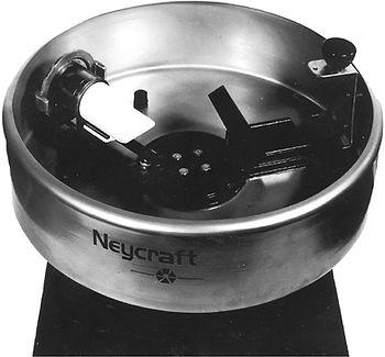 Neycraft Centrifugal Casting Machine.JPG