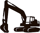 excavator silhouette.png