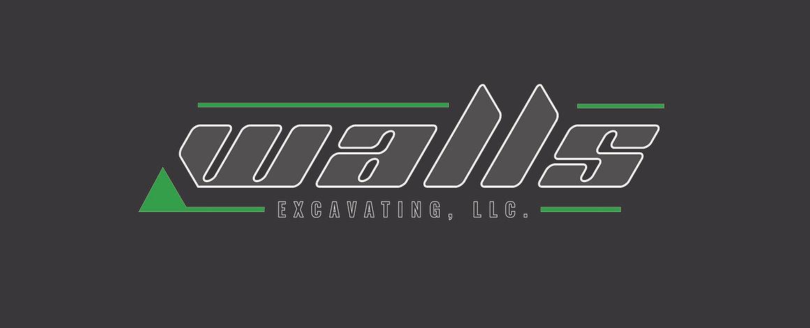 logo pt2 (2).jpg