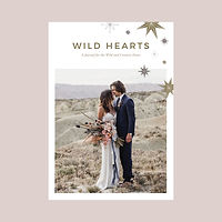 Wild-Hearts-Cover-2.jpg