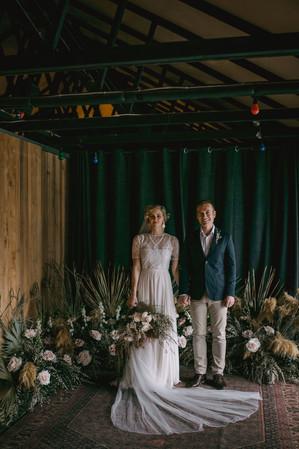 chloeandrewwedding-57.jpg