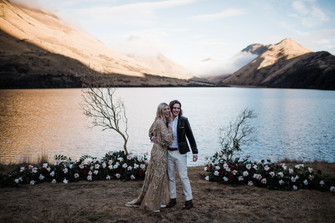 Sophie_Cam_Queenstown_New_Zealand_Intima