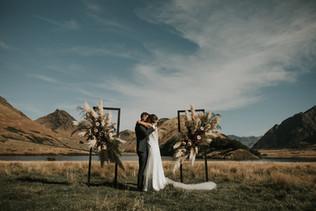 Kate_Roberge_Photography-375.jpg