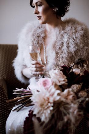Leona by Francine Boer