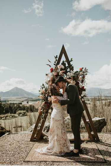 Kate Roberge Photography_Taylor + Mitch-