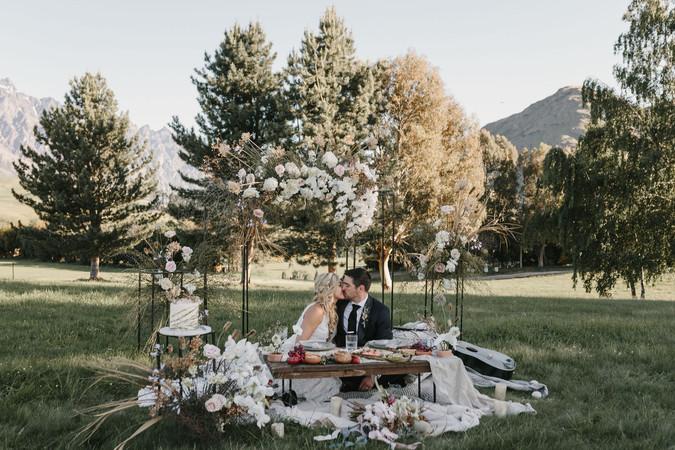 chiara_aaron_wedding-278.jpg