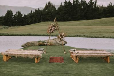 KelsieandGerard-Ceremony-CharlotteKiriPh