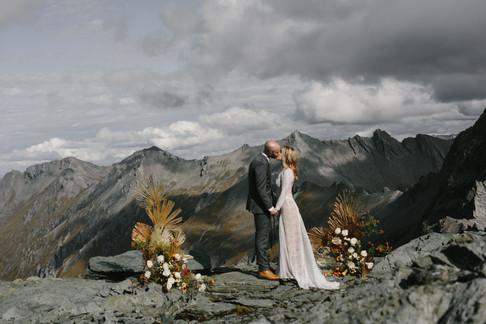 sam_hayden_wedding-48.jpg
