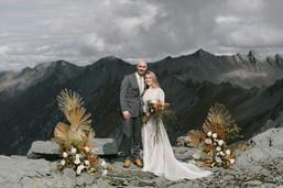 sam_hayden_wedding-31.jpg