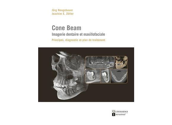 Le Cone Beam : Imagerie Dentaire et Maxillofaciale