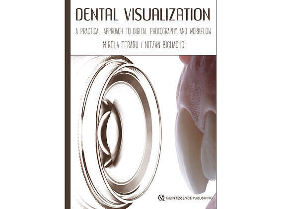 Dental Visualisation