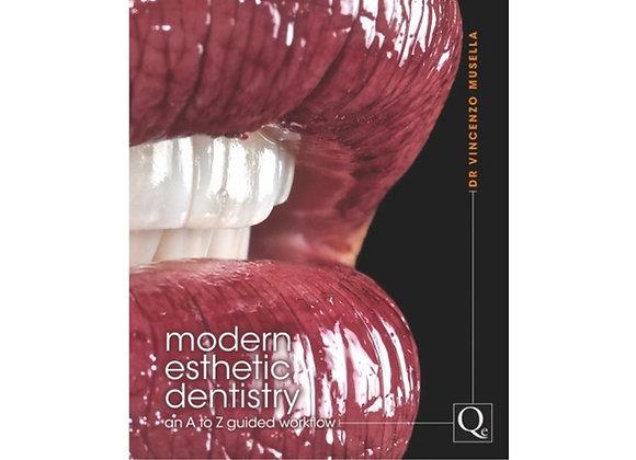 Modern Esthetic Dentistry