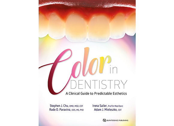 Color in Dentistry