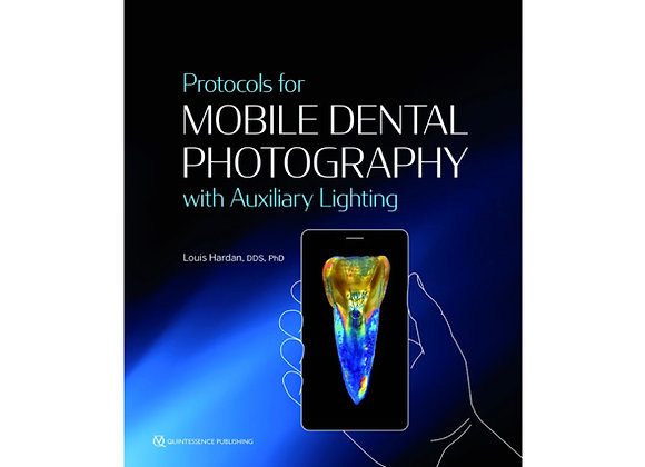 Protocols for Mobile Dental Photography