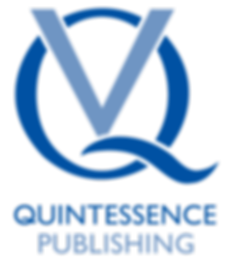 Quintessence Publishing